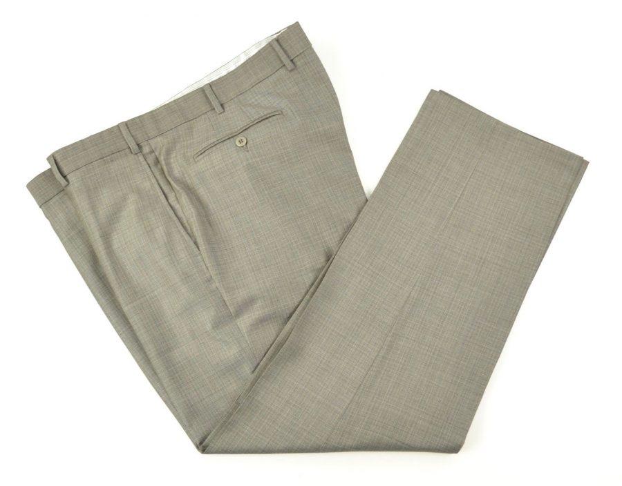 poliviskon-pantolon